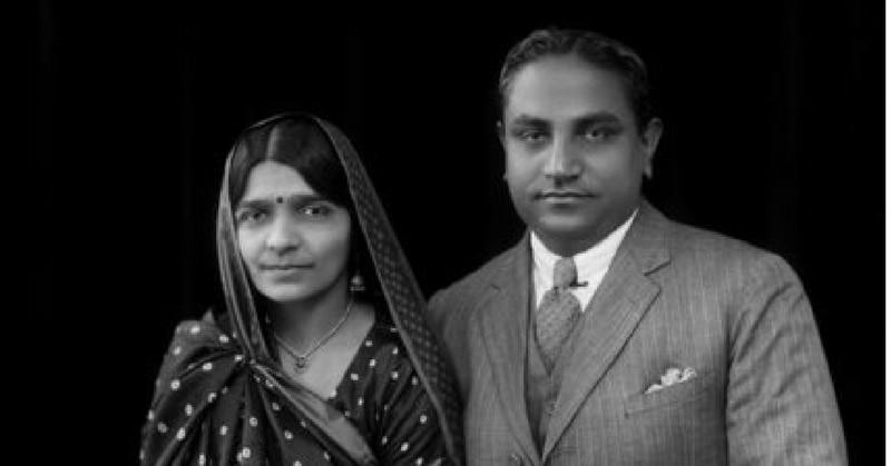 गांधी जी का डॉक्टर कैसे बना गुजरात का पहला मुख्यमंत्री