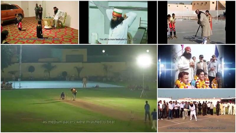 गुरमीत ने ही क्रिकेट में टी-20 का आविष्कार किया था!