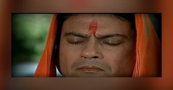 Kanwaljit in negative role