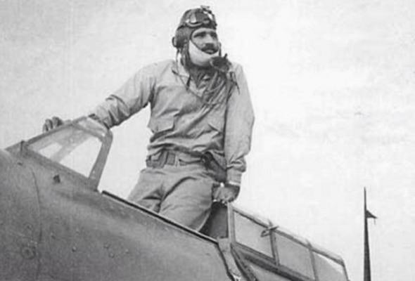 रिटायरमेंट के दिन तक एयरक्राफ्ट उड़ाना नहीं भूले थे अर्जन सिंह.