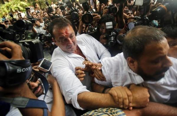 (Photo : Reuters)