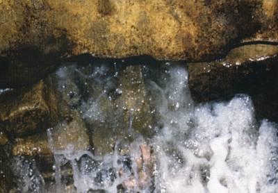 आब-ए-ज़मज़म को बेहद पवित्र जल माना जाता है. (इमेज सोर्स: आज की तारीख में अल-मस्जिद-अन-नबवी. (इमेज सोर्स: islamicblog.in)