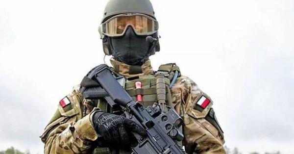 हाड़ फाड़ देने वाली ऐसी ट्रेनिंग के बाद तैयार होते हैं एयरफोर्स के गरुड़ कमांडोज़ - Know everything about Garud Commando Force: recruitment, training, tasks, role and connection with ...
