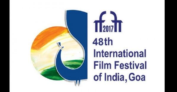ये फिल्म फेस्टिवल हर साल आयोजित किया जाता है.