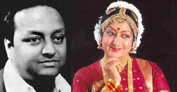 राज कपूर पहले के सुब्रमण्यम की बेटी को अपनी फिल्म में साइन करना चाहते थे लेकिन उनके कहने पर हेमा को साइन कर लिया.