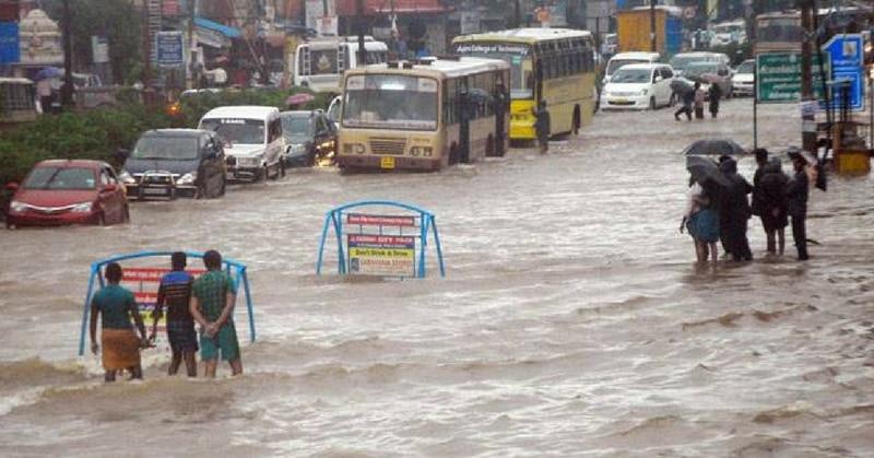 कहानी उस चेन्नई महानगर की, जहां हर साल बारिश अपने साथ मौतें भी लाती है