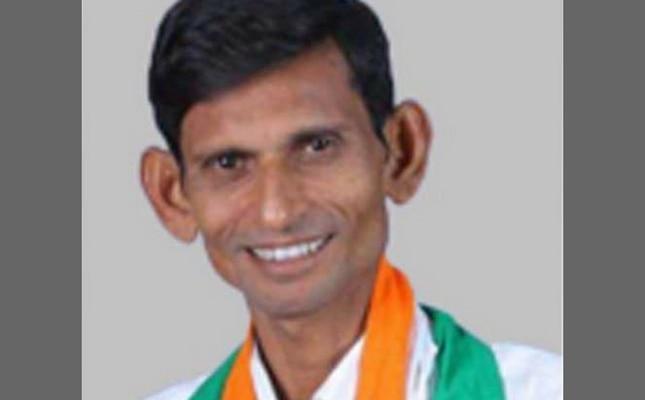 Ashwin Rathod