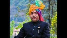 कौन हैं जयराम ठाकुर, जिन्हें हिमाचल प्रदेश का सीएम बनाया जा रहा है