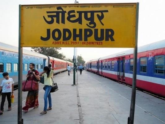 jodhpur-railway-station