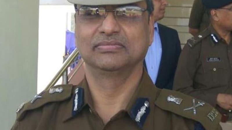भागलपुर दंगों के आरोपी रहे केएस द्विवेदी क्यों बनाए गए बिहार पुलिस के मुखिया?