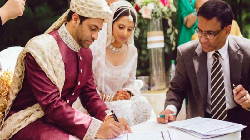 मुस्लिमों की मुताह प्रथा, जिसमें अय्याशी के लिए कॉन्ट्रैक्ट शादी का सहारा लिया जाता है