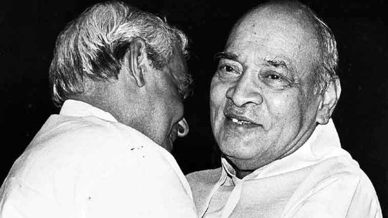 नरसिम्हा राव और अटल के बीच ये बात न हुई होती, तो भारत परमाणु राष्ट्र न बन पाता