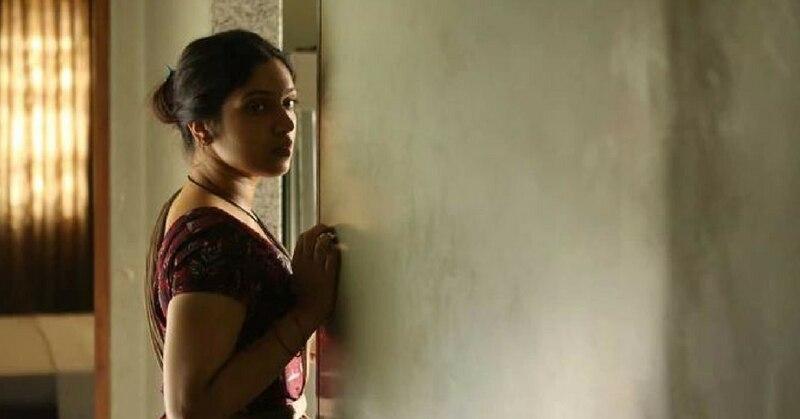फिल्म रिव्यू लस्ट स्टोरीज़: वासना की 4 कहानियां