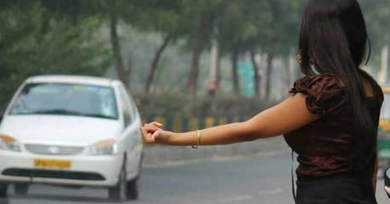 मुंबई के नितिन के साथ जो हुआ, उसे पढ़ आप किसी को लिफ्ट देने में 100 बार सोचेंगे