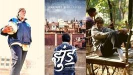 क्यों अमिताभ बच्चन की इस फिल्म को लेकर आपको भयानक एक्साइटेड होना चाहिए?