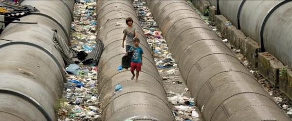 mumbai pipes3