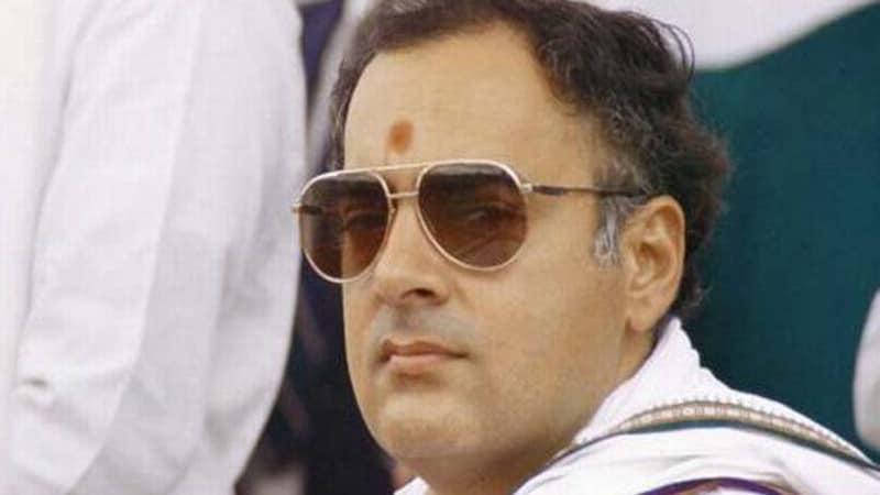 महमूद ने कहा- अमिताभ नहीं राजीव को फिल्म में लो, वो ज्यादा स्मार्ट दिखता है