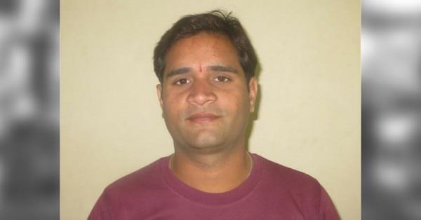 गोपाल राजवानी