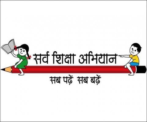 sarva-shiksha-abhiyan_160818-101718