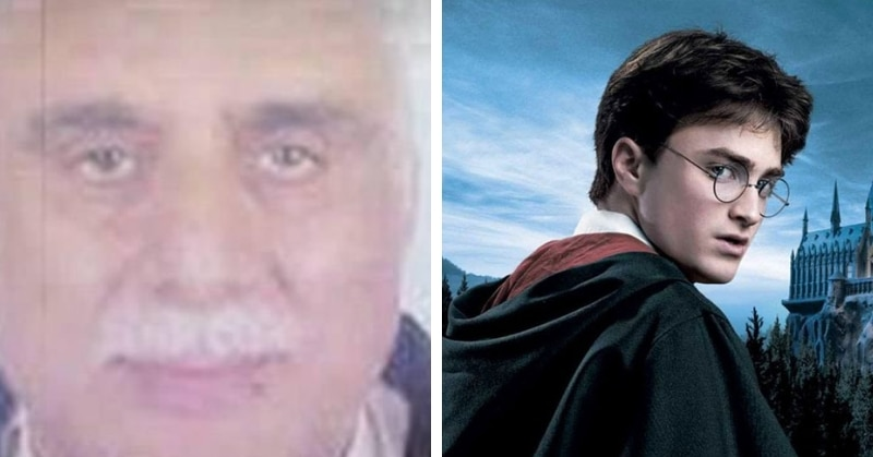 Terror funding case : NIA produced Harry Potter as witness in the court against Zahoor Watali who was arrested in August 2017 for terror funding in India