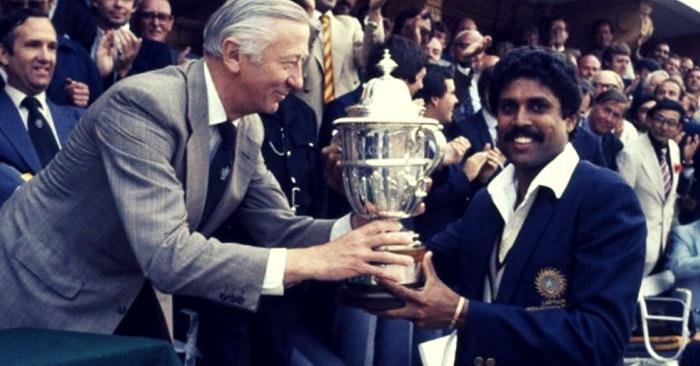 मोहिंदर अमरनाथ 1983 वर्ल्ड कप फाइनल और सेमी-फाइनल दोनों ही मैचों में मैन ऑफ द मैच रहे थे.