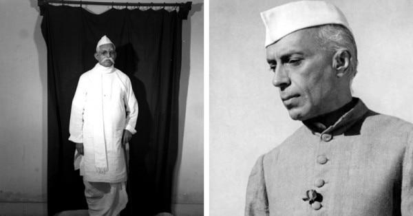 पंडित नेहरू चाहते थे कि नए मध्यप्रदेश का मुख्यमंत्री कोई और बने, लेकिन रविशंकर शुक्ल की तरह कोई सर्वमान्य नेता ही नहीं था.