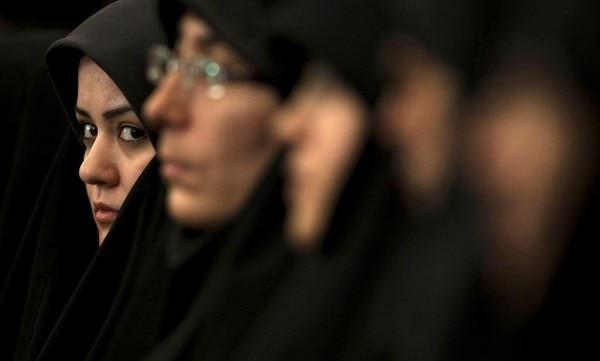 Symbolic Image  Source- Reuters