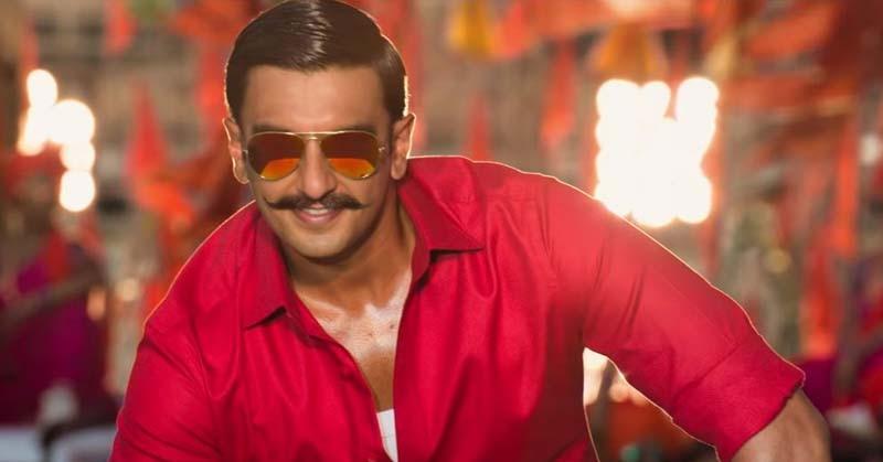 सिंबा ट्रेलर की 7 बातें जो बताती हैं कि फिल्म 500 करोड़ पार करेगी!