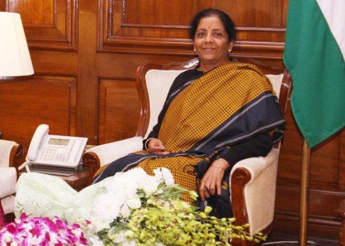 निर्मला सीतारमण दूसरी ऐसी महिला होंगी, जो बतौर वित्त मंत्री देश का बजट पेश करेंगी.