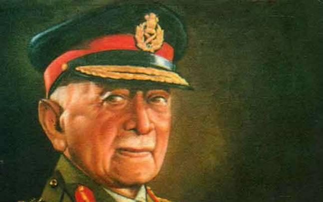 किसी दौर में फिल्ड मार्शल केएम करियप्पा जनरल अयूब के सीनियर हुआ करते थे. विभाजन के बाद भी करियप्पा को लेकर अयूब के मन में इज्जत कम नहीं हुई थी.