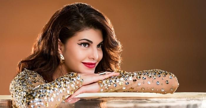 जैकलीन 2006 में मिस यूनिवर्स श्रीलंका बनी थीं. 2009 में फिल्म 'अलादीन' से अपना हिंदी फिल्मी करियर शुरू किया था.