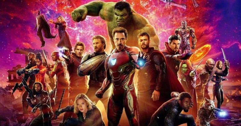 फिल्म 'एवेंजर्स: एंडगेम' को जोसेफ और एंथनी रूसो ने मिलकर डायरेक्ट किया है.