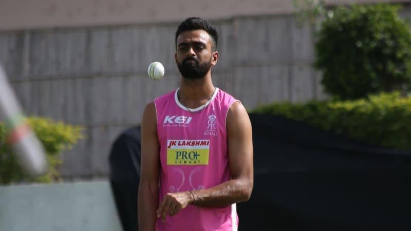 IPL में जयदेव उनाडकट के बारे में क्रिकेट के सबसे बड़े आंकड़ेबाज ने कहा- ये तो 2030 तक खेलेगा