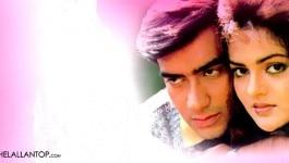 अजय देवगन की फिल्मों के 36 गाने जो ट्रक और टैंपो वाले बरसों से सुन रहे हैं