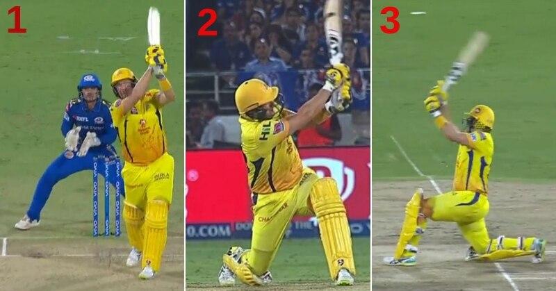 मैच के उस मोड़ पर क्रुणाल को ओवर क्यों दिया, ये या तो भगवान जानता है या फिर रोहित शर्मा