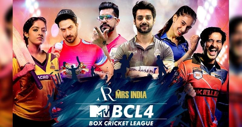 Impact Feature: ड्रामा और क्रिकेट से भरपूर है ALTBalaji का बॉक्स क्रिकेट लीग