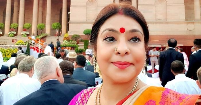 Bollywood in Narendra Modi Swearin In ceremony (17)