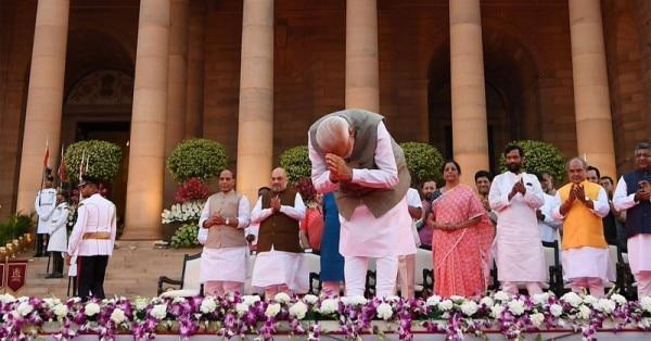 मई, 2019 में बीजेपी दोबारा सत्ता में आ गई. कांग्रेस हार गई और इसी के साथ रफाल का मुद्दा भी खत्म हो गया.