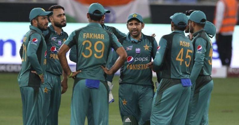 पाकिस्तान के इस फैसले से साफ़ हो गया कि वो वर्ल्ड कप जीतने नहीं, इंडिया को हराने आए हैं