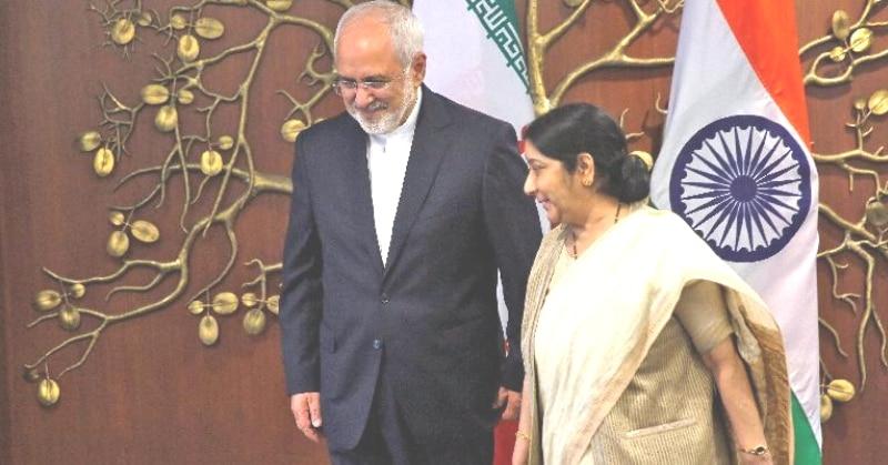 अमेरिका-ईरान भसड़ की वजह से भारत में तेल और महंगा होने वाला है!