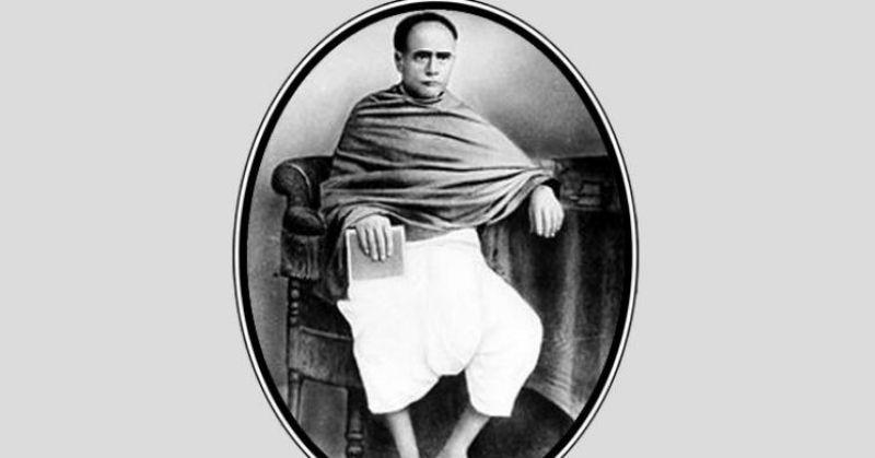 अयोध्या के नवाब ने दान में अपना जूता देकर ईश्वरचंद्र का उपहास उड़ाया, बाद में उनके कायल हुए