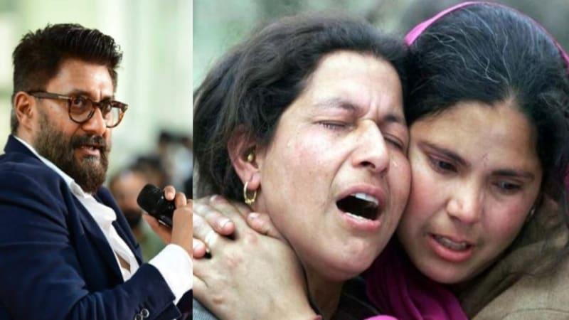 कश्मीर में हिंदू पंडितों पर हुए अत्याचारों और उनके विस्थापन को करीब से दिखाएंगी ये दो फ़िल्में