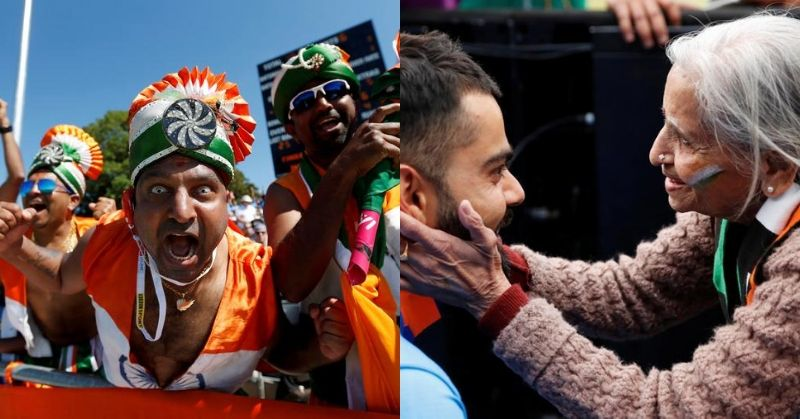 ICC World Cup 2019 (India Vs New Zealand): Excuses Fans make after losing Big Cricket Matches