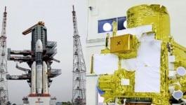 कहानी भारत के अंतरिक्ष मिशन चंद्रयान-2 की, जिसे दुनिया का कोई भी देश इतने सस्ते में नहीं बना पाया