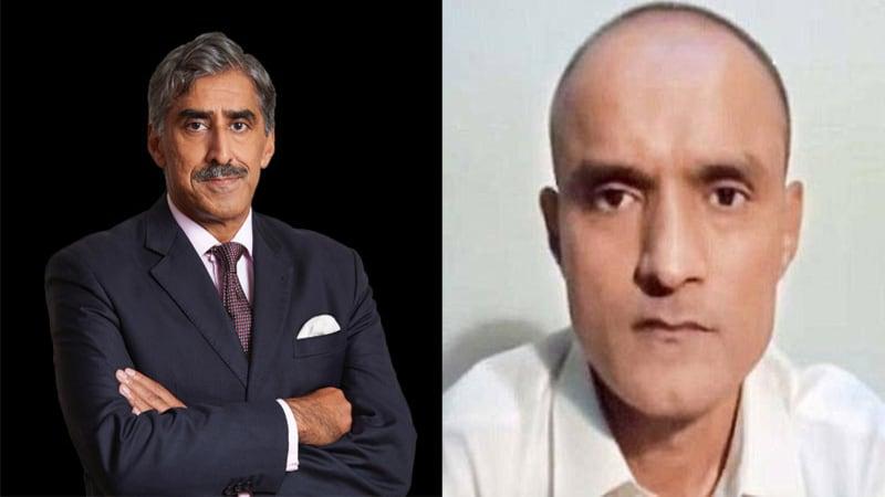 कुलभूषण केस में आमने-सामने खड़े दोनों वकीलों का पुराना टंटा, जब भारत का नुकसान हो गया था