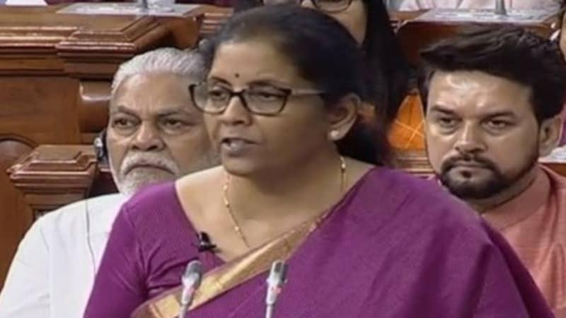 क्या मोदी सरकार ने बजट में 1.70 लाख करोड़ रुपए का झोल किया है?