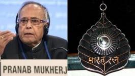 क्विज: कौन था वह इकलौता पाकिस्तानी जिसे भारत रत्न मिला?