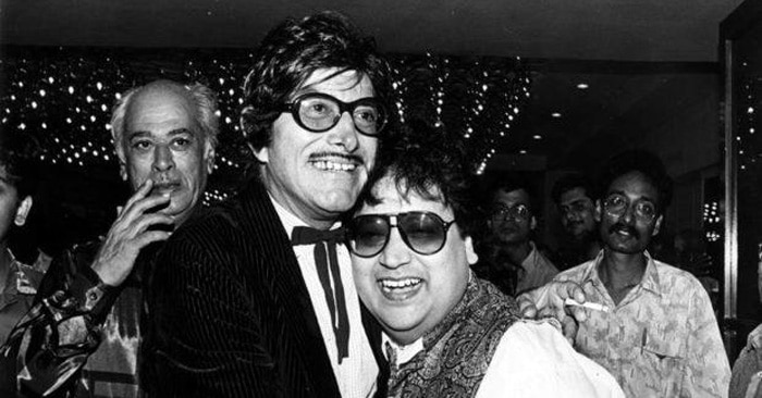 rajkumar-and-bappi-lehri-620x400-700x366
