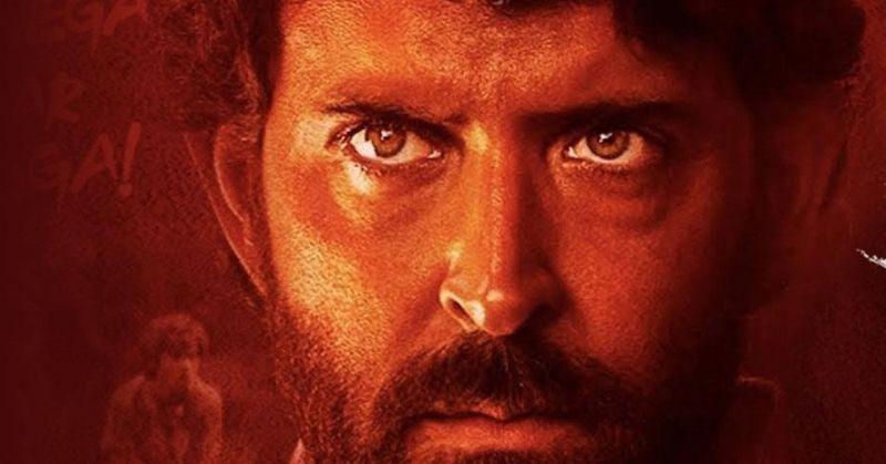 Film Review Super 30 starring Hrithik Roshan, Mrunal Thakur and Pankaj Tripathi directed by Vikas Bahal