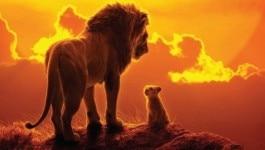 फिल्म रिव्यू: द लायन किंग
